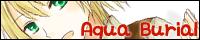 Aqua Burial